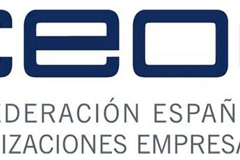 logo-ceoe_1100x390