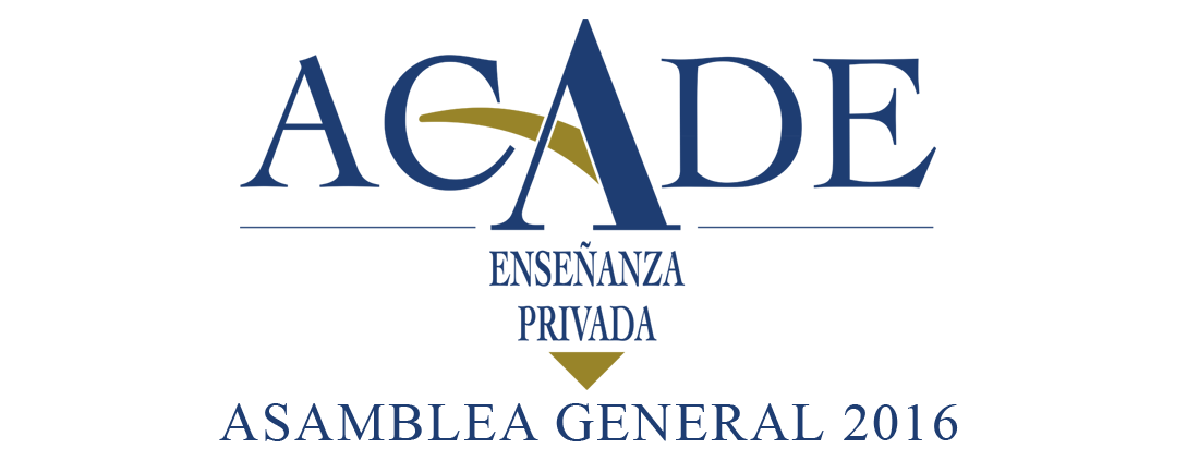 asambleageneral2016 1100x422 - Asamblea General 2016