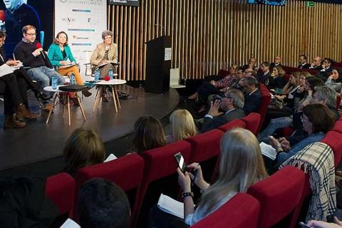 cabecera8foro 1100x445 480x320 - Vídeos del 8º Foro Europeo Educación y Libertad