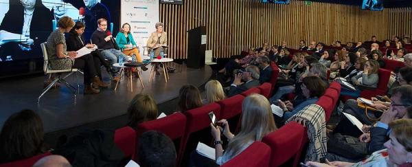 cabecera8foro 1100x445 600x243 - Vídeos del 8º Foro Europeo Educación y Libertad
