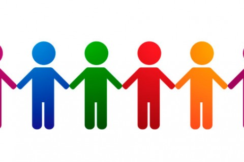 ninoscolores 1100x339 480x320 - Deducción del 15% sobre gastos en centros de educación infantil 0-3 en la Comunidad Valenciana