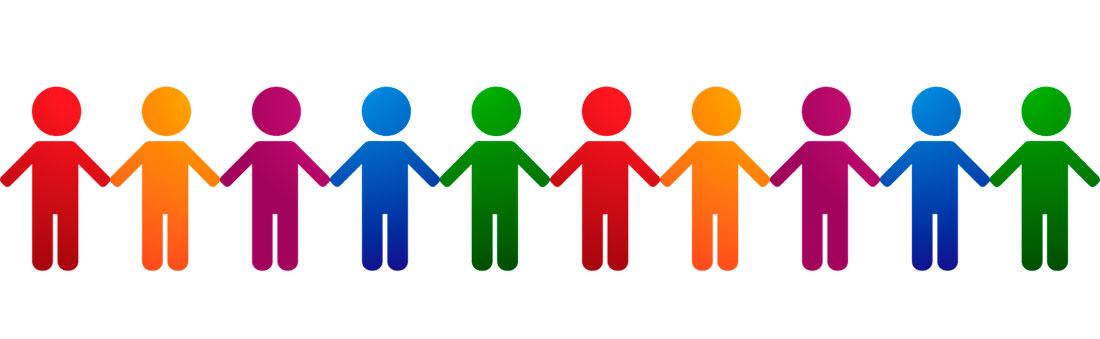 ninoscolores 1100x339 - Deducción del 15% sobre gastos en centros de educación infantil 0-3 en la Comunidad Valenciana