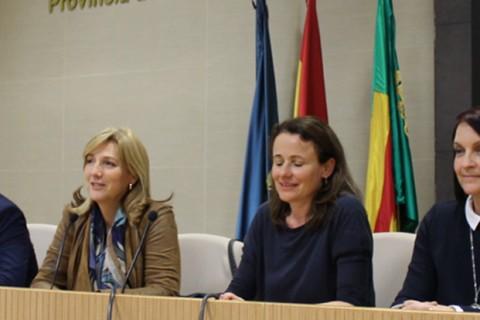 primerajornadacastellon 1100x414 480x320 - Éxito de la I Jornada de centros de educación infantil de la provincia de Castellón
