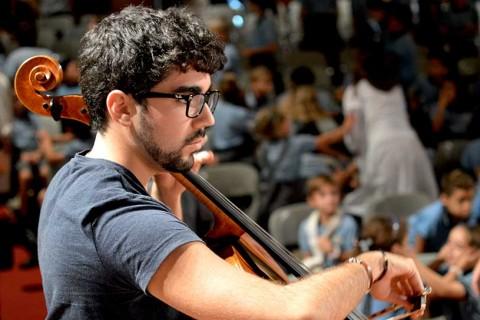 conservatorioiale 1100x543 480x320 - El Conservatorio Iale convoca sus pruebas de acceso al Grado Profesional de Música