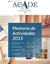 revistaacade64