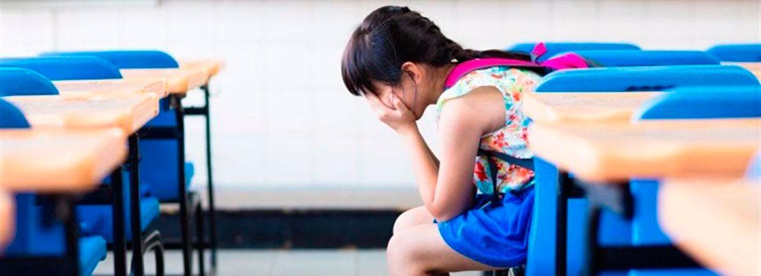 acosoescolar 1100x400 - La Comunidad de Madrid da un paso más en la lucha contra el acoso escolar