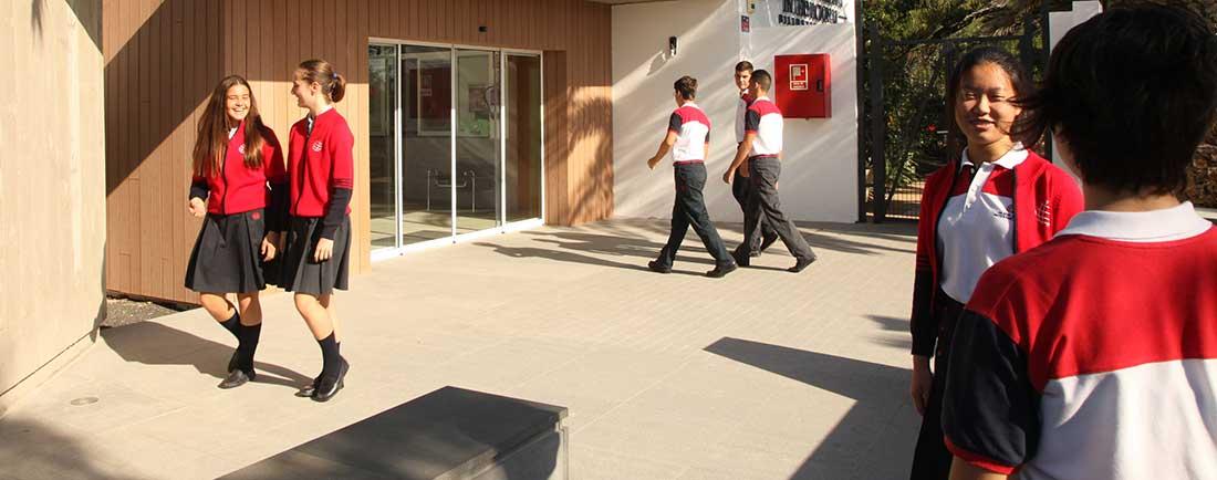 arenas internacional 1100x434 - El Colegio Arenas Internacional obtiene la autorización para impartir el Programa de Años Intermedios (PAI) en Secundaria