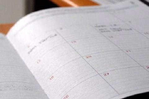 calendar_1100x439