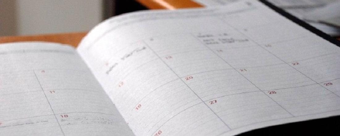 calendar 1100x439 - Calendario escolar 2016-2017 en la Comunidad Valenciana
