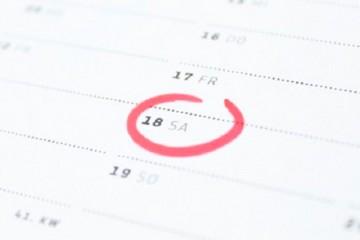 El calendario laboral de 2017 ya es oficial y tendrá nueve días festivos comunes en España