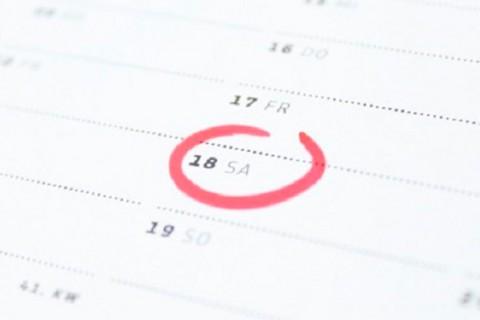 calendarselectividad_1100x398
