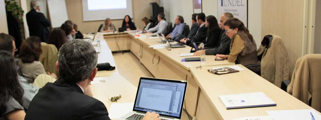 circulodecalidad1 1100x411 - El presidente de ACADE se reune con la consejera de Economía, Empleo y Hacienda de la Comunidad de Madrid