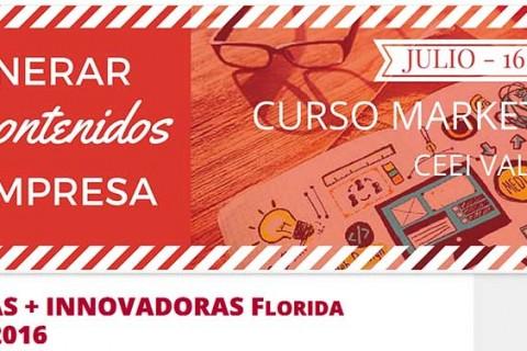 concurso ideas innovadoras florida 1100x376 480x320 - Florida Universitària organiza una nueva Edición del Concurso Ideas + Innovadoras