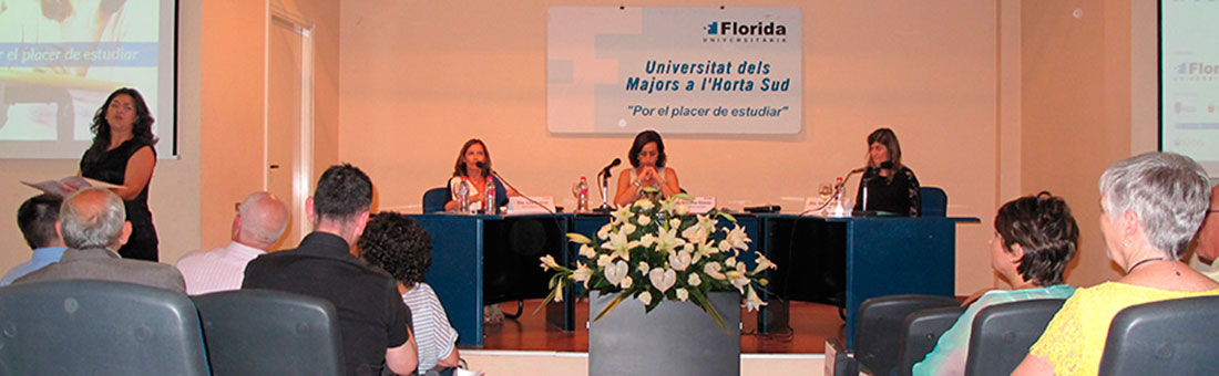 graduacion-florida-universitaria-2016_1100x340