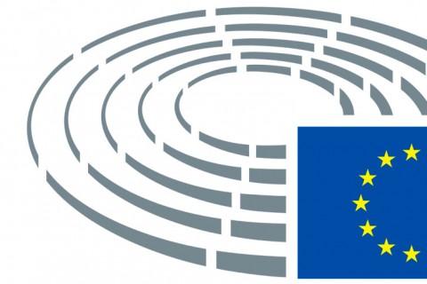logoparlamentoeuropeo 1100x491 480x320 - El Colegio Base recoge su placa como Escuela Embajadora del Parlamento Europeo