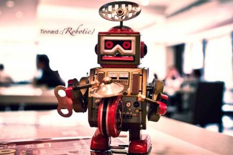 roboticacolegiobase 1100x487 480x320 - II Certamen de robótica de Lego en el colegio Base