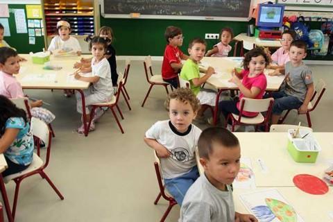 escuelas infantiles valencia 1100x423 480x320 - El presidente de la sectorial de educación infantil de Andalucía participó en la Mesa del sector