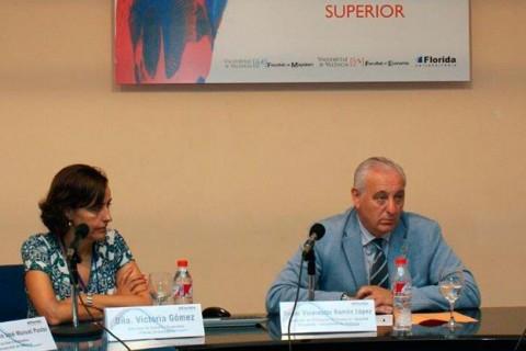 jornadas-educacativas-florida-univesitaria_1100x416