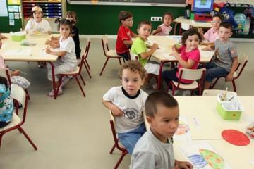 El nuevo decreto sobre financiación de la educación infantil en Andalucía introducirá propuestas presentadas por ACADE