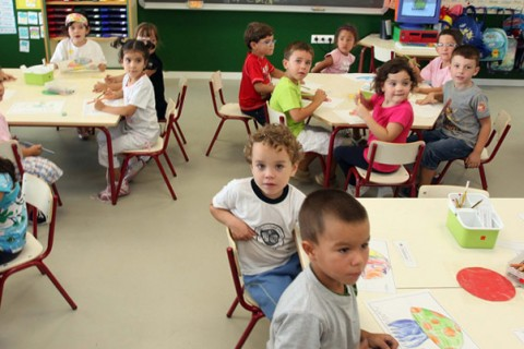niños escuelainfantil1100x401 480x320 - Noticias de la Sectorial de Escuelas Infantiles