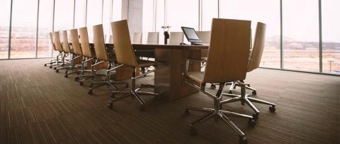 reunion 1100x466 480x203 - Publica el CES el informe 03/2015 sobre competencias profesionales y empleabilidad