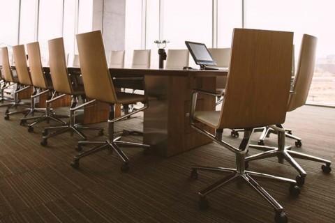 reunion 1100x466 480x320 - ACADE-FECEI no firma las tablas salariales de Enseñanza no reglada