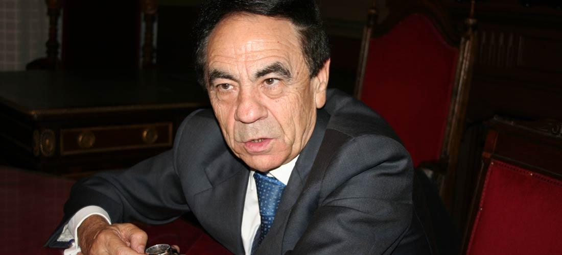 Jesús Núñez Velázquez