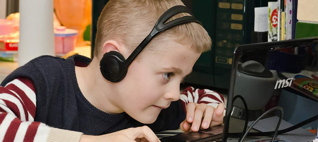 jornadas-gratuitas-escolares-para-un-uso-seguro-y-responsable-de-la-red-noticia