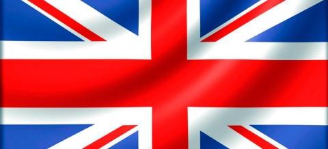 bandera inglesa 1110x500 480x218 - El colegio Europeo de Madrid celebrará el Día de Europa con Richard Vaughan y Ángel Sanz