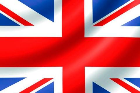 bandera inglesa 1110x500 480x320 - El método Vaughan para niños aterriza en el colegio Europeo de Madrid