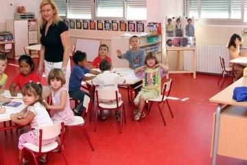 Tras las denuncias de ACADE-ADEIV, la conselleria de Educación valenciana paga los 10 millones de euros que adeudaba a las escuelas infantiles