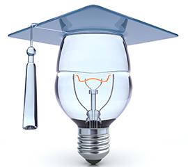 ACADE-formación-programada-colegios-2017-(1)-1