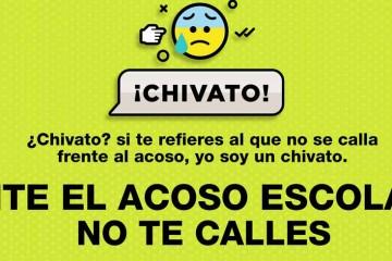 La Comunidad de Madrid edita una nueva Guía de Intervención frente al acoso escolar