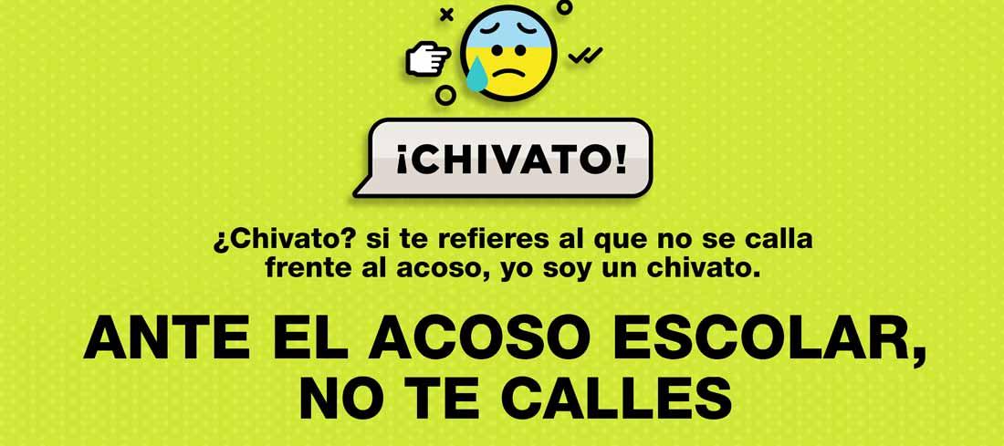 Acoso 2 - Información sobre la desgravación por gastos educativos en la Comunidad de Madrid