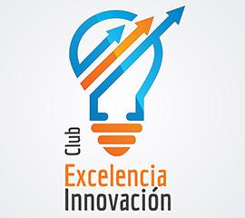 Club Excelencia Innovacion portada