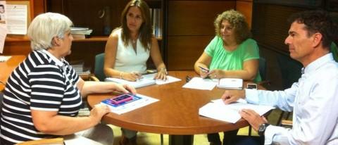 IMG 5214 2 480x206 - Aprobado el incremento de la cuantía de compensación por la gestión de ayudas para los centros de educación infantil andaluces