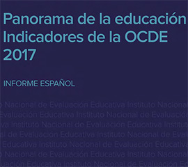 Panorama--educacion-2017-portada