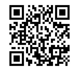 QR-App-ACADE