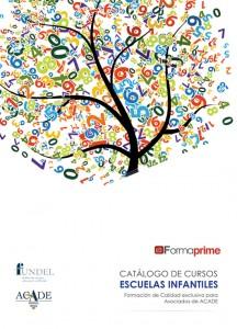 catalogo escuelas infantiles 2017 1 216x300 - Convocatorias de formación activas