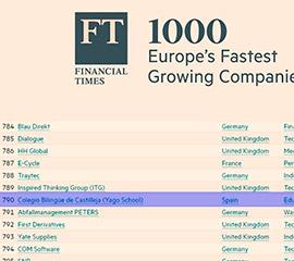 colegio-yago-school-entre-empresas-que-mas-crecen-en-europa