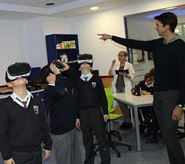 foto-de-portada-de-colegio-europeo-jornada-de-puertas-abiertas