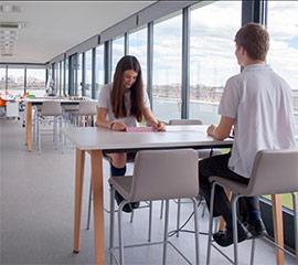 foto-de-portada-de-colegio-ramon-y-cajal-un-espacio-de-aprendizaje-activo
