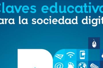 ACADE Innova: Claves educativas para la sociedad digital. Viernes 4 de noviembre
