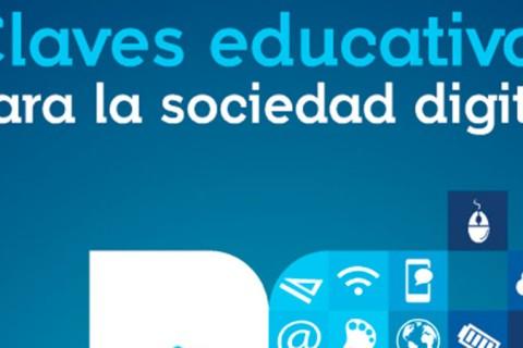 imagen-de-noticia-de-evento-acade-telefonica-claves-educativas-para-la-sociedad-digital