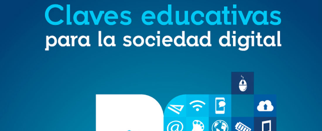 imagen-de-noticia-de-evento-acade-telefonica-claves-educativas-para-la-sociedad-digital