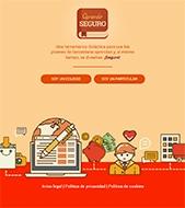imagen de portada de aprendo seguro de unespa 1 - Home