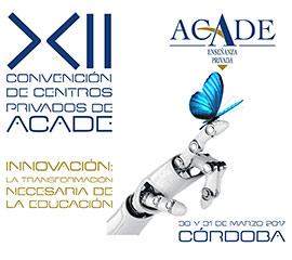 imagen-de-portada-de-convencion-acade-2017