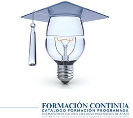 imagen portada formacion programada colegios 2017