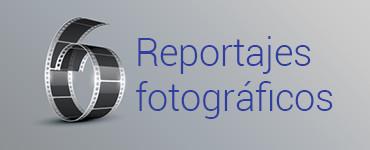 logo reportajes fotograficos - Home