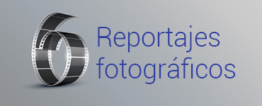 logo reportajes fotograficos